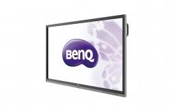 Интерактивная панель BenQ RP653