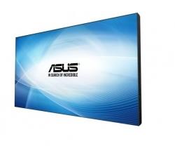 Профессиональная панель Asus SD222