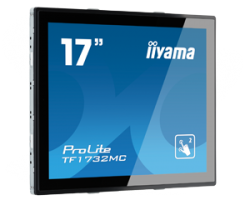 Сенсорный монитор IIYAMA ProLite TF1732MC-1