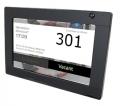 Рекламный дисплей IADEA XDS-1062 с медиаплеером