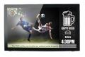 Рекламный дисплей IADEA XDS-2170 с медиаплеером