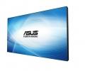Интерактивная панель Asus SP6540-T