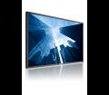 Профессиональная панель Philips BDL4680VL