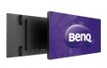 Сенсорная панель BenQ PL460