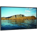 Профессиональная панель NEC MultiSync LCD4215-AV-BK no stand